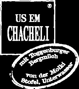 chacheli weiss trans 001