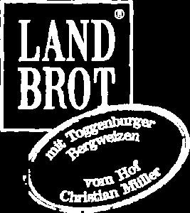 landbrot weiss trans 001
