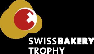 logo_sbt_col