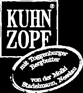 zopf weiss trans 001